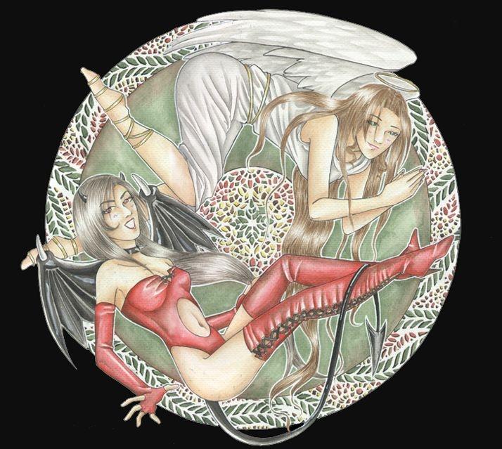tifa_aeris_devil_angel